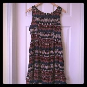 One Clothing dress NEW